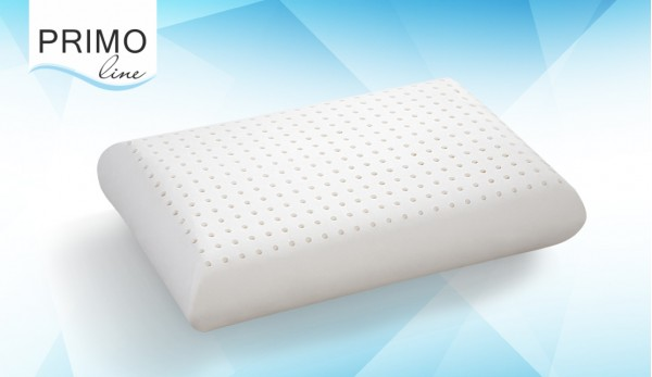 Latex Pillow Classic