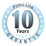 Primo Line Mattresses - up to 10 years warranty